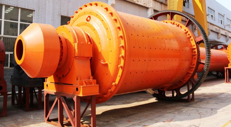 湿式球磨机价格_溢流型磨机|管磨机|格子型球磨机|煤磨机|湿式/干式磨机-河南 ...